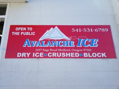 avalancheice2